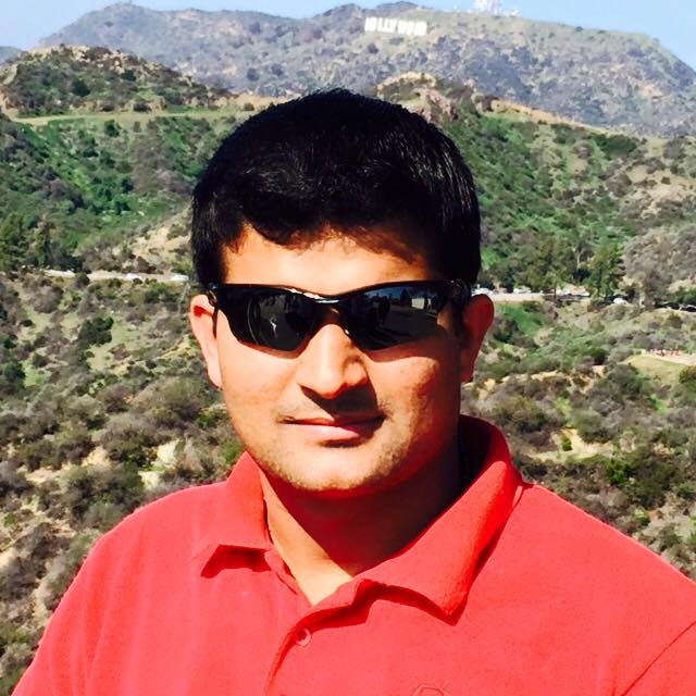 पर्यटनका एक हस्ती: तारानाथ लामिछाने