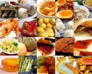 12food1