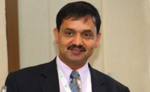 Dr-Govinda-Pokhrel