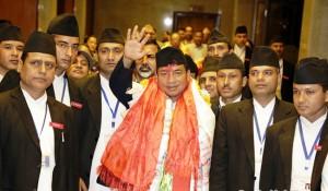 Ex-PLA-comandar-Pasang-becomes-Vice-President-Of-Nepal-650-3