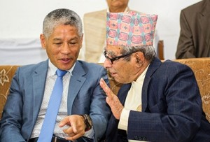 Shesh-Ghale-and-Madhab-Ghimire-400X300