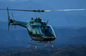 helicopter_charter_for_pregnency_woman_Mugu_872738662