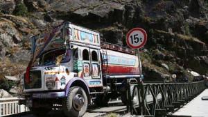 Nepali-Tanker-Rasuwagadi-2