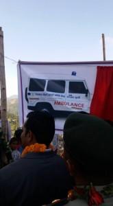 ambulance pipaldhara (2)