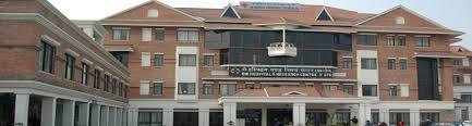 भारतको अघोषित नाकाबन्दीले ठूला अस्पताल सञ्चालनमा समस्या