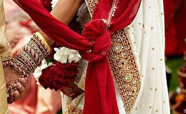 विवाह मण्डपमै बेहुलीले लिइन् बेहुलाको आइक्यू जाँच, बेहुलो फेल भएपछि बिहे रद्द