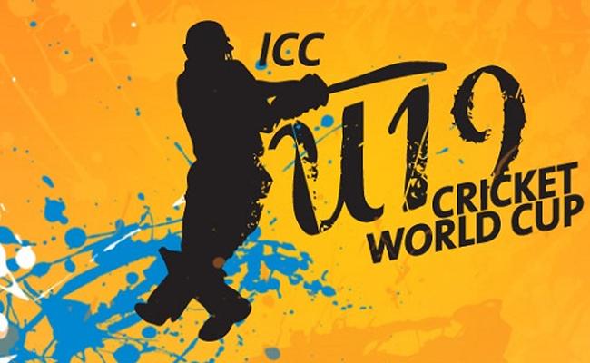 यू-१९ विश्वकप क्रिकेटका लागि प्रारम्भीक टोलीको घोषणा