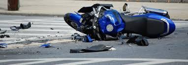 सवारी दुर्घटना बढ्यो, छुटाछुट्टै दुर्घटनामा तिनजनाको मृत्यु