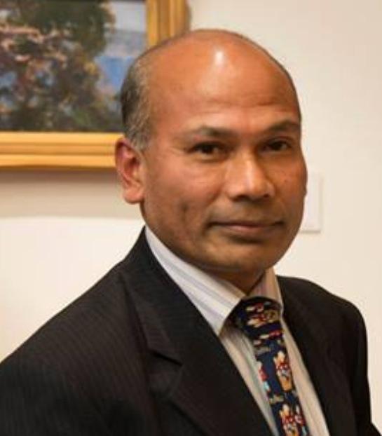 लुम्बिनी-कपिलवस्तु दिवस अभियान : हिजो, आज र भोलि-राम कुमार श्रेस्ठ
