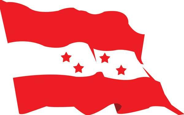 कांग्रेसको क्रियाशिल सदस्यता छानविन समितिले थप समय माग्यो
