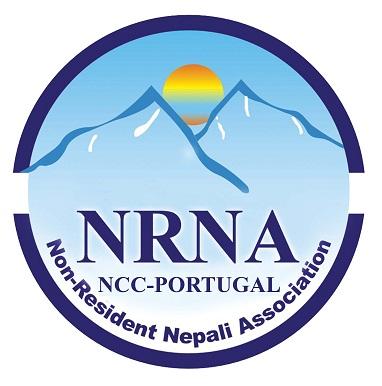 एन आर एन पोर्चुगल :थिति नभयका पदाधिकारी,एन आर एनको मर्यादा गुमाउदै