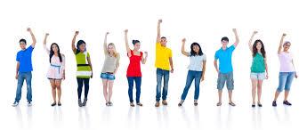 शान्तिका लागि दश हजार  युवा काठमाडौँमा भेला हुने