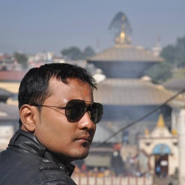 प्रजातन्त्र दिवस :बीपीको चिन्तनलाइ लत्याउदै यूरोपका कांग्रेसीहरु