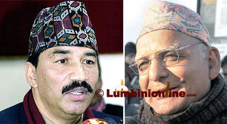 Kamal-Thapa-and-Chitra-Bahadur