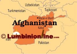 अफगानिस्तानमा ४४ तालिवान र ३७ आइएस लडाकू मारिए