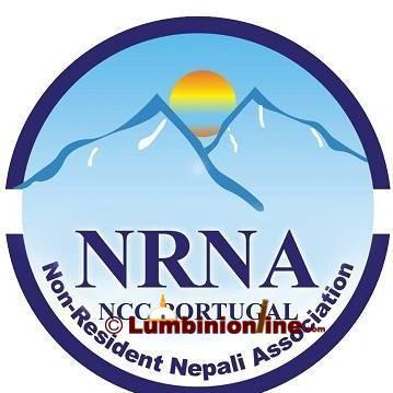 एन आर एन पोर्चुगलका पुर्व महासचिवको गलत कदम,दुइ पक्षबीच कार्यालयमा हात हालाहालको स्थिति( अडियो सहित )