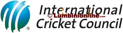 क्रिकेट विवाद बुझ्न आइसिसी टोली नेपालमा