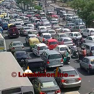 नेपाल यातायात काँग्रेस गठन