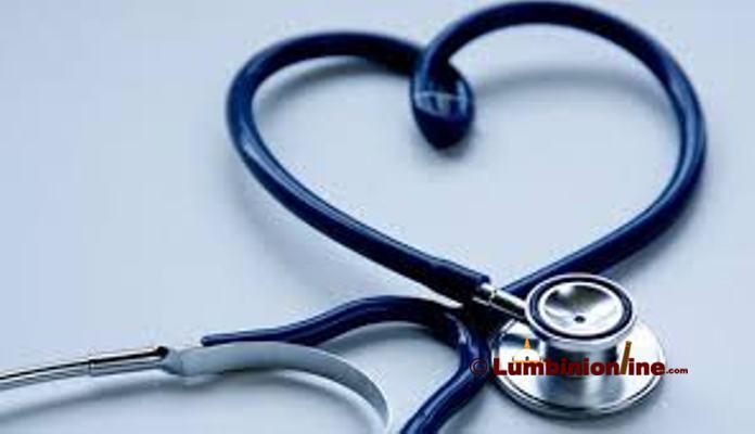 तीन महिनाभित्र सबै पिएचसीमा चिकित्सक पठाइने