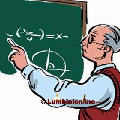 नियमावली निर्माणमा ढिलाइ हुँदा शिक्षक सरुवा प्रभावित