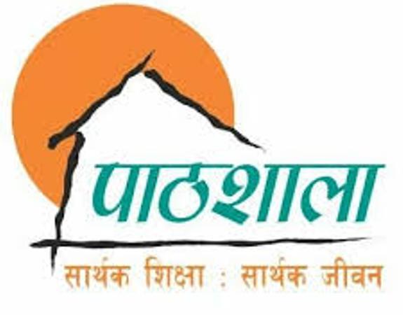 पोर्चुगलमा नेपाली पाठशाला : कखरा सिक्दै नेपाली बालबालिका