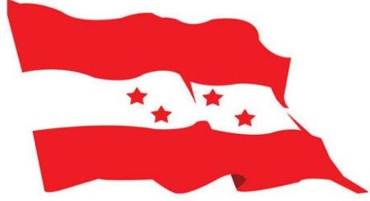 भारतीय हेपाहा प्रवृतिको काँग्रेसद्वारा बिरोध : डटेर बिरोधमा उत्रिन कार्यकर्तालाई अपिल