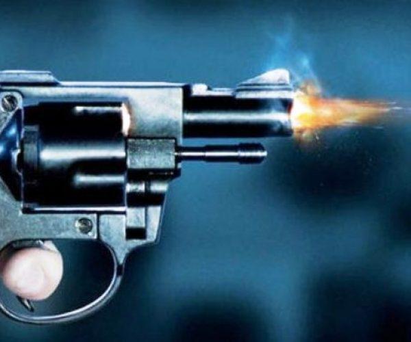 बुटवलमा गोली चल्यो, एकजना घाइते