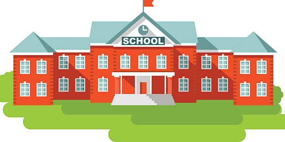 पाल्पामा दरबन्दी बिनाका १२ विद्यालय