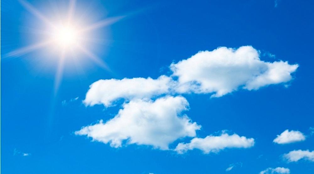 आज पनि बिहानैदेखि वर्षा, कस्तो छ ३ दिनको मौसम ?