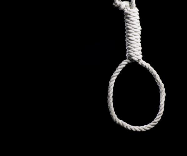 अर्घाखाँचीको क्वारेन्टाइनमा रहेका एक पुरुषले गरे आत्महत्या
